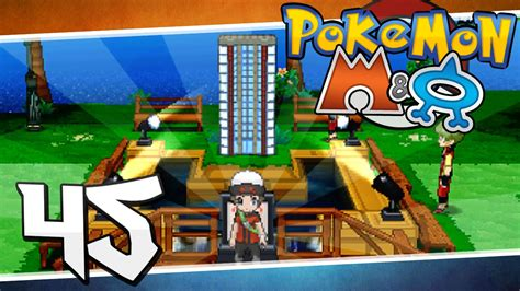 siege alpha omega pok 233 mon omega ruby and alpha sapphire episode 45 the