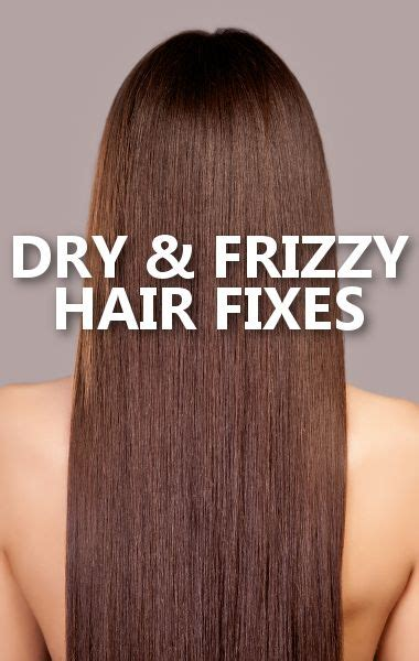 marley hair dry and dull hair treatments for dull dry hair