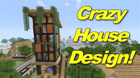 minecraft house design xbox 360 minecraft house designs xbox 360 www pixshark