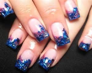 shellac nail designs nailspedia