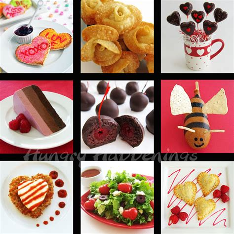 s day recipes recap edible crafts for and