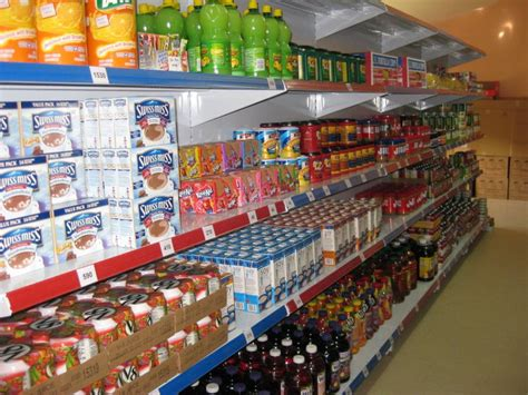 shop america america s favorites food store visit albania