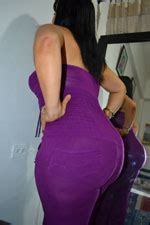 booty mp galleries3 galleries