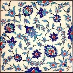 despacito karo resultado de imagen para arreglos florales con lilium