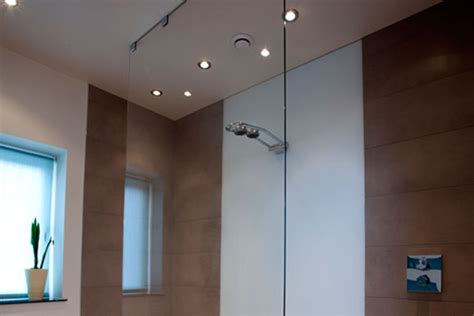 Floor To Ceiling Screens by Ultimate Splashbac Shower Screens And Enclosures Uk