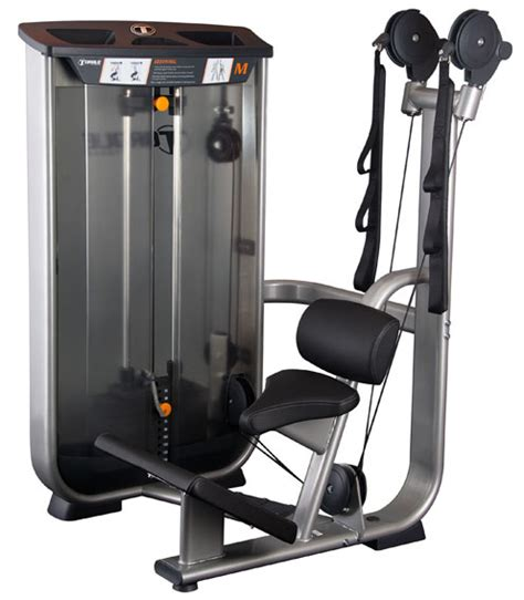 torque m ab machine commercial at home fitness
