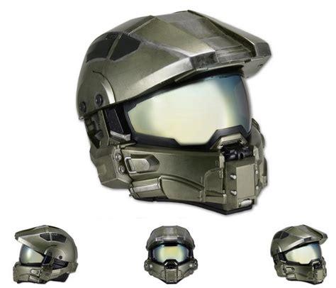 design your own helmet games crazy motorbike helmets 4k wallpapers