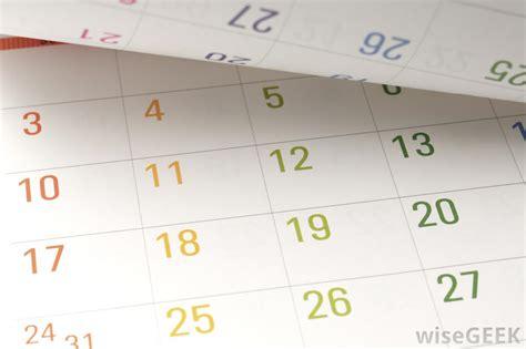 type on calendar template types of calendars calendar template 2016