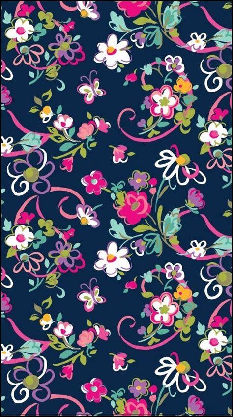 imagenes wallpaper para whatsapp de flores chidas fondos para celular fondosparacelular