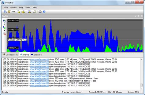 keylogger v3 9 3 full version proxifier v3 15 fullversion download full version