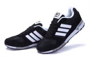 Shoes Cheap Buy Gt Adidas Cheap Shoes