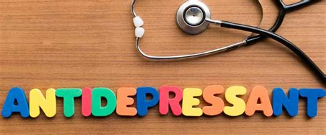 Antidepressants Also Search For 10 Things You Really Need To About Antidepressants And Bone Loss