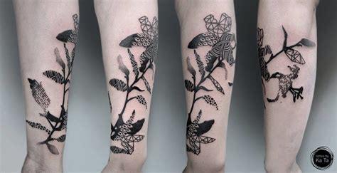 minimalist tattoo köln 16 creative pattern tattoos tattoodo