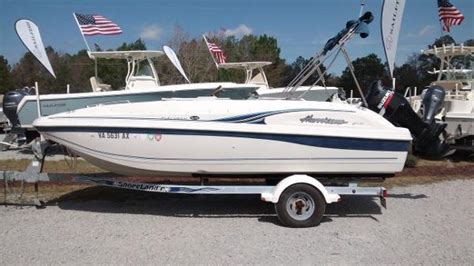 hurricane deck boat seat covers 2001 hurricane deck boat boats for sale