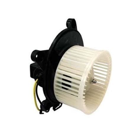 fan motor for ac unit cost ac fan heater blower motor complete unit pt cruiser