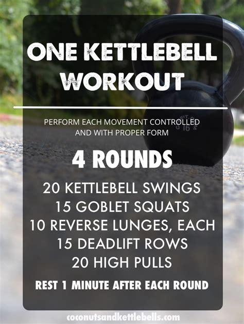 kettlebell swing workouts 145 best images about kettlebell on kettlebell