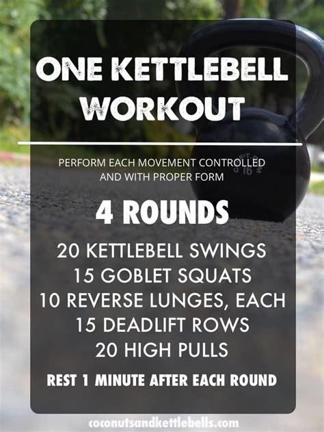 kettlebell swing workouts 145 best images about kettlebell on kettlebell