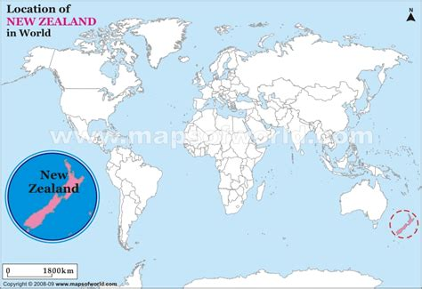 Pdf Where Is New Zealand Located by Thing To Where Is New Zealand The Travel
