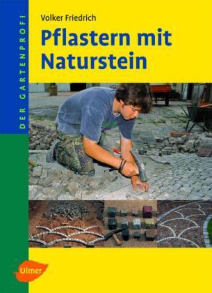 Pflastern Mit Naturstein 2962 by Allesbauabc De Pflastern Mit Naturstein