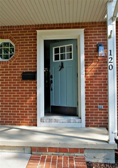 Pelapis Kaca Rumah sembilan inspirasi pintu rumah tercantik rumah dan gaya hidup rumah