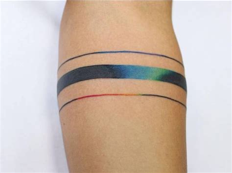 tattoo arm bands gallery 100 armband tattoo designs for men and women you ll wish