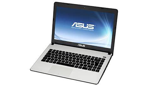 spesifikasi dan harga asus slimbook x401u gadget terbaru