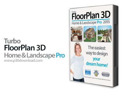 turbofloorplan 3d pro free license دانلود imsi turbofloorplan 3d home landscape pro 2015