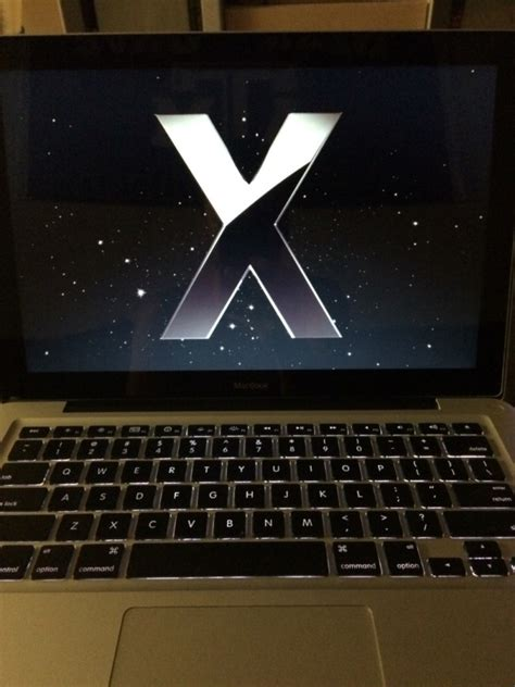 reset macbook online 13 quot macbook factory reset for sale 5miles buy and sell