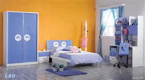 bedroom designs for children beautiful children s room design exles to inspire you