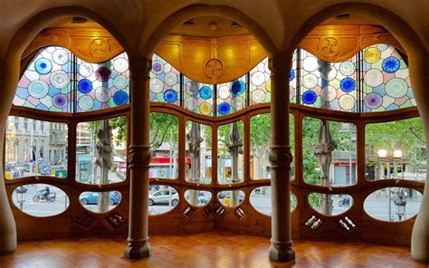 casa milà interno casa batll 243 tickets and information updated for 2019