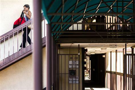 housing authority las vegas climb in rent ceiling alarms las vegas valley tenants las vegas review journal