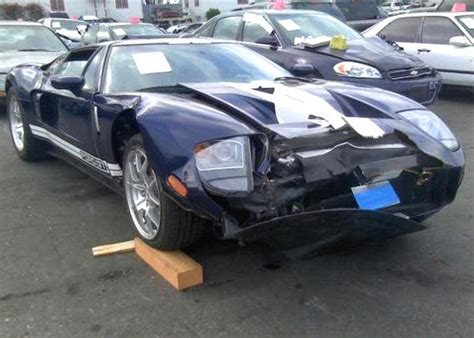 Water Damaged Lamborghini For Sale Wrecked Damaged Salvage Rebuildable Cars For Sale