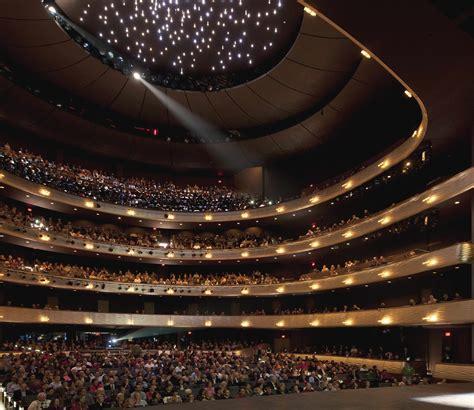 winspear opera house winspear opera house openbuildings