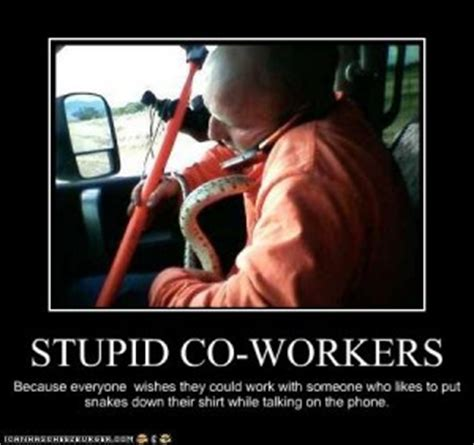 Funny Memes About Coworkers - lazy employee quotes quotesgram