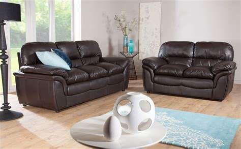 cost of leather sofa leather sofa price ranges in 2017 get the best price