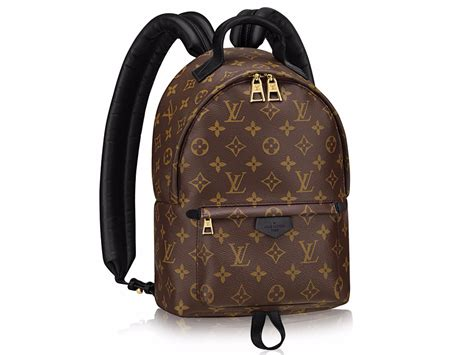 Designer Zara Bag Pulled From Store Shelves by The Louis Vuitton Palm Springs Backpack Pm Reviews