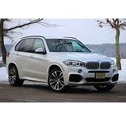 2014 BMW X5  Test Drive Review CarGurus