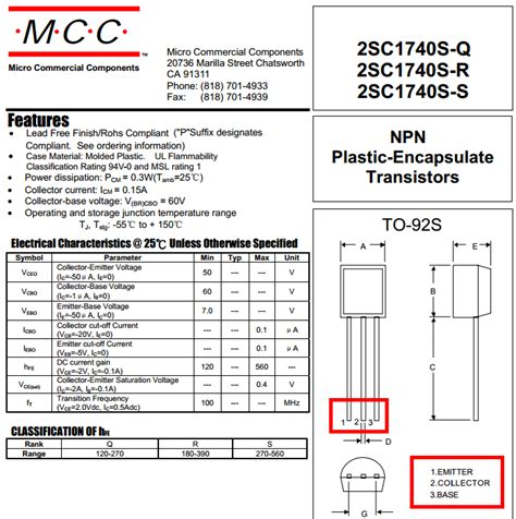 transistor won t launch npn why won t a switching transistor work in this circuit electrical engineering stack exchange