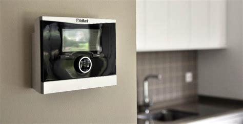 poner calefaccion en casa poner calefaccion en casa precios mejor termostato