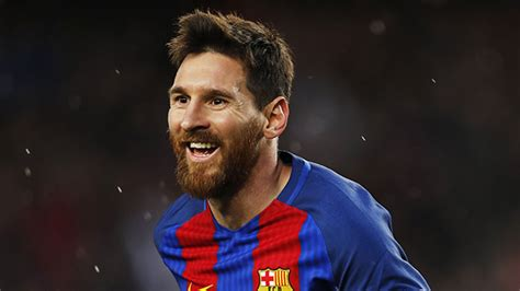 biography de messi lionel messi celebrity profile hollywood life