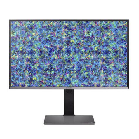 best uhd monitor 10 best 4k monitors of 2018 sleek 4k monitors at every price