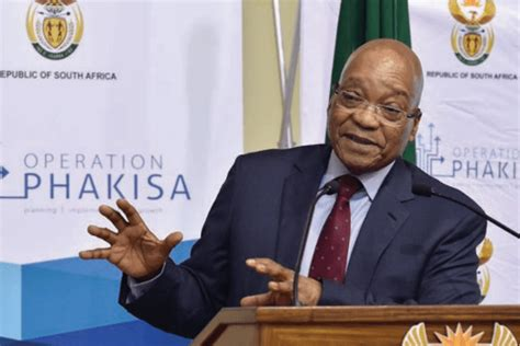 katsha richest in south africa xenophobia 2015 reasons why south africans t triumphed racism how south africa