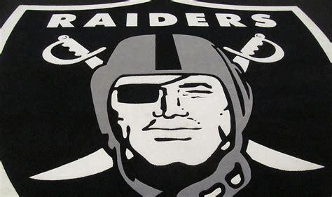 Raiders Locker Room by Daily News Roundup For Monday November 2 2015 Kalw