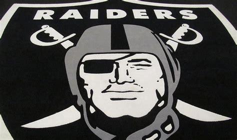 raiders locker room daily news roundup for monday november 2 2015 kalw