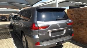 lexus lx 450 east rand mall co za