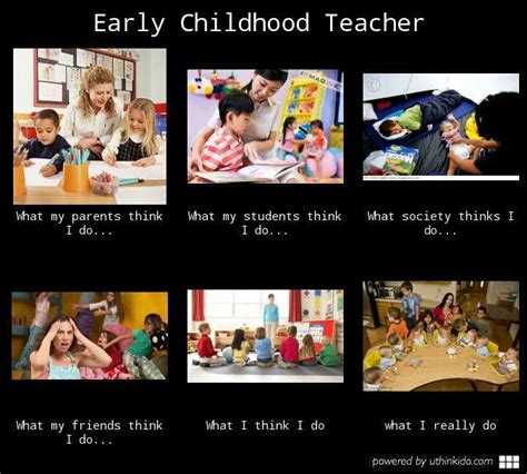 early childhood teacher memes google search teach