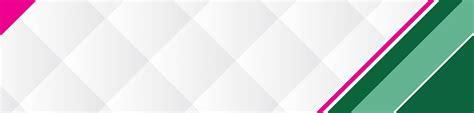 background untuk banner background spanduk putih related keywords background