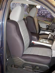 Seat Cover For Ford F150 Ford F150 Standard Color Seat Covers Rear Seats