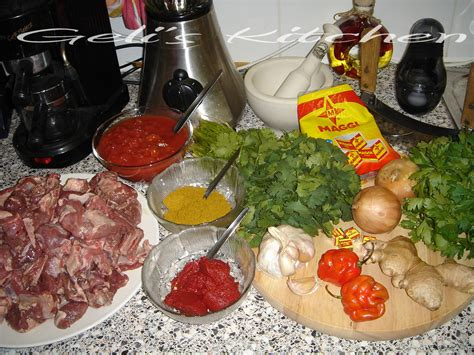 curry recipes geli heimann s kitchen travelling foodie