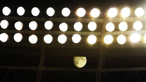 Field Lights by Football Field Lights 171 Cbs Dallas Fort Worth